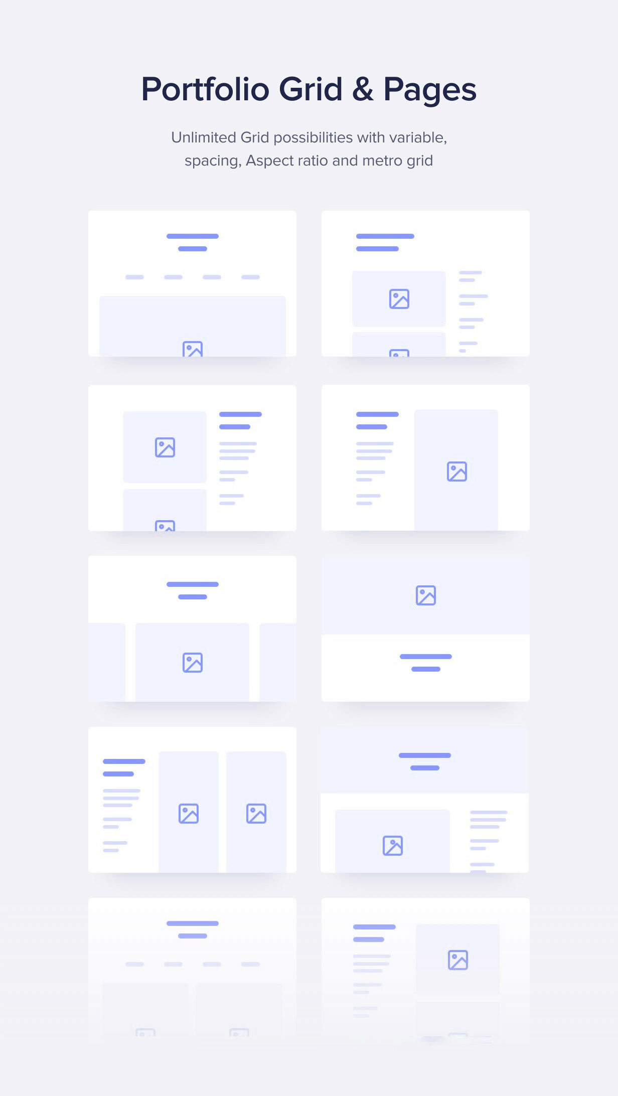 Spyro - Marketing Landing Page WordPress Theme - 7