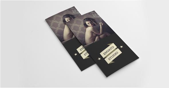 Fashion Catalog - 8