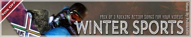 Rock The Snow - 2