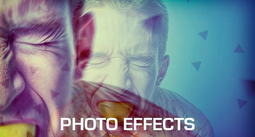 photo double exposure 4 b_zps4w3tdaj7.jpg