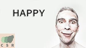 HTML-Happy