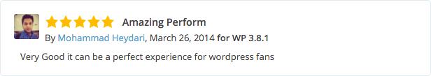 DW Question & Answer Pro - WordPress Plugin - 11