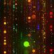 Lights Flashing - 259