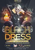 photo Black Dress Party_zps6dvaum50.jpg