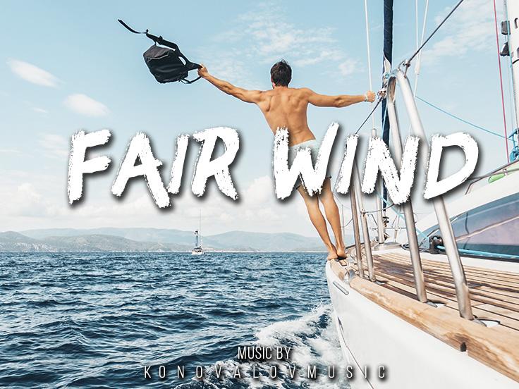 Fair-Wind-2