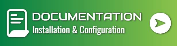 WooCommerce Order Communication Documentation