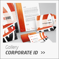 Corporate Identity - Sharp Solutions - 4
