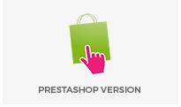 Hurama - Multipurpose WooCommerce WordPress Theme - 6
