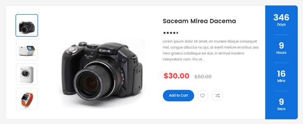 SM ClickBoom - Deal