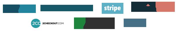 Ultimate Membership Pro - WordPress Membership Plugin - 94