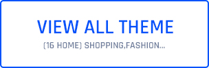 Fastest - Magento 2 themes & Magento 1. Multipurpose Responsive Theme (20 Home) Shopping,Fashion