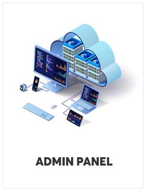 AWS Amazon S3 - File Transfer - 3