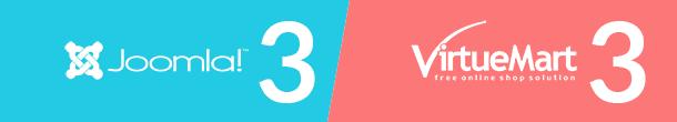 Vanesa   Mega Store Responsive Joomla Template - 5