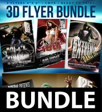 "3D Bundle (Flyers 4""x 6"" ) photo 3DBundle_zps8a4ab520.jpg"