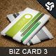 dotBIZ | Multi-Purpose Parallax Landing Page - 12