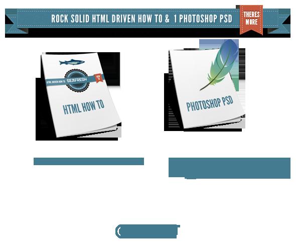 Delimondo Responsive Wordpress Theme | 5 Styles - 14
