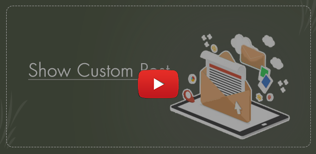 WordPress Post and Custom Post Restrictions | Show, Hide and Append Dynamic Content to Posts - 12