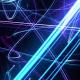 Lights Flashing - 235