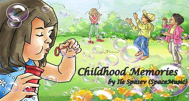 photo Childhood-Memories_zpsxqpfme4b.jpg