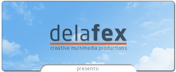 Product Presenter by delafex