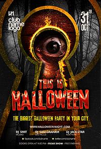 Halloween - 19
