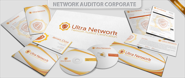 Cars Wheels Service Corporate Identity and Logo - 10