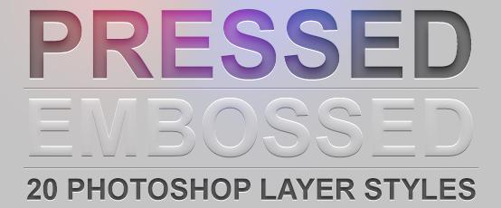 Pressed_Embossed_Styles2