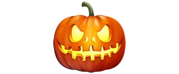 photo pumpkincopy_zpsc035d0d1.png
