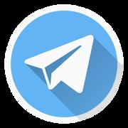 telegram-icon-enkel-iconset-froyoshark-0