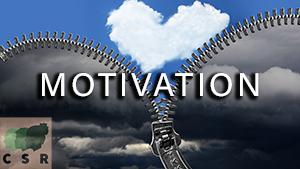 HTML-Motivation