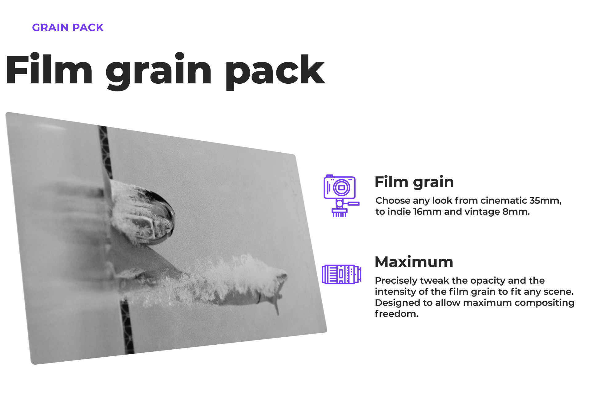 Grain-01.jpg