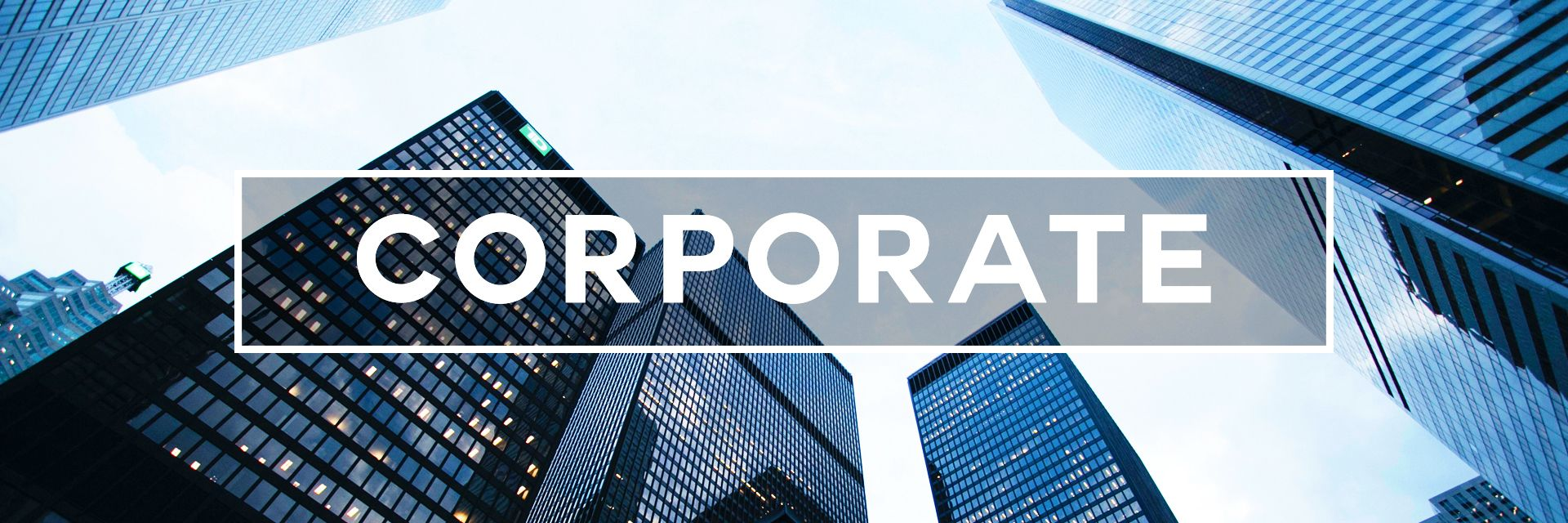 Corporate Motivational Inspiring Upbeat & Uplifting - 6