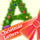 Merry Christmas And Happy New Year - 1