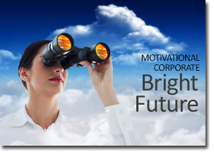 photo bright Future small 2_zpsgxypfg5y.png