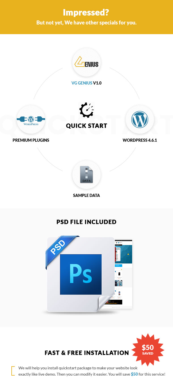 VG Genius - Multipurpose WooCommerce WordPress Theme - 26