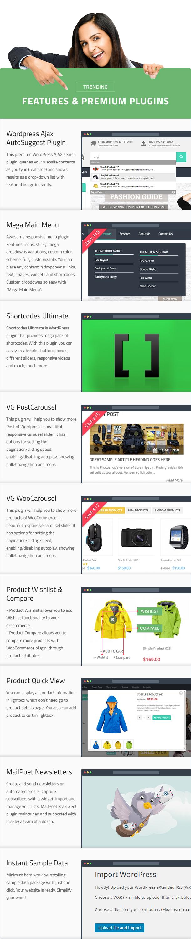 VG Sagitta - Mega Store Responsive WordPress Theme - 17