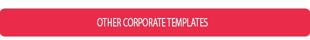 Browse our other corporate templates for after effects