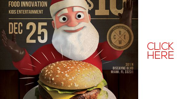 photo 01_Classic-Burger-Preview_zpslqhz3nzr.jpg