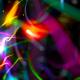 Lights Flashing - 323