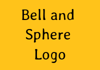 Bell-And-Sphere-logo