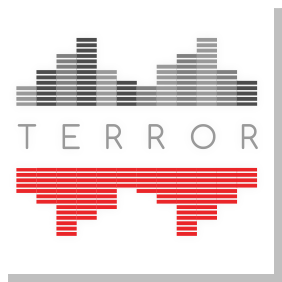 photo terror_zps604c5ca4.png