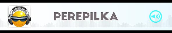 Perepilka
