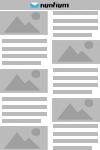 Nuntium Newsletter Generator - 5