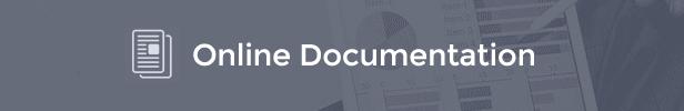 Annuity theme - Online documentation