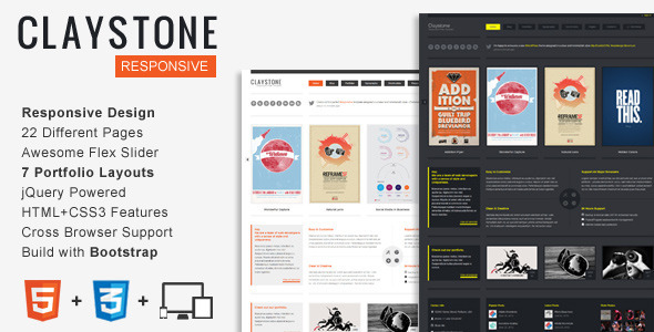 Crumble - Responsive Wordpress Magazine / Blog - 22