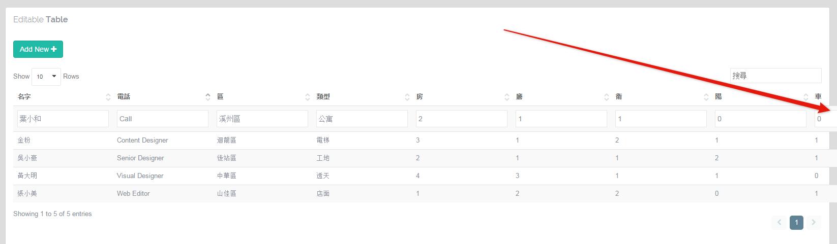 BOOTSTRAP 4 DATEPICKER W3SCHOOLS - Cdnjs Bootstrap Min Js
