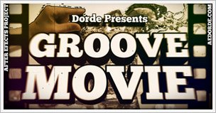 Groovie Movie