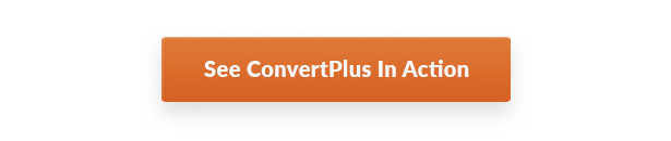 Popup Plugin For WordPress - ConvertPlus - 6