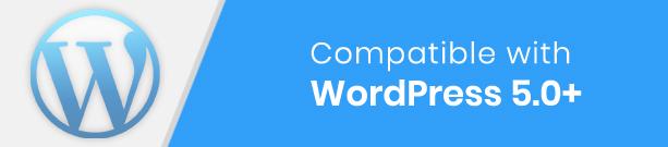 Artha v2.0-交互式室内WordPress主题