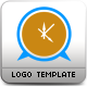 Connectus Logo Template - 45